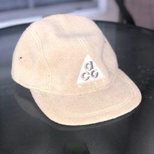 Nike ACG Accessories - Nike ACG Fleece Hat